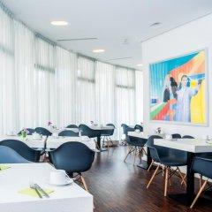 Mercure Hotel Art Leipzig спа фото 2