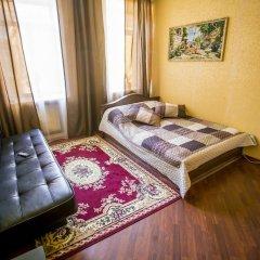 Hotel Ravda Стандартный номер с различными типами кроватей