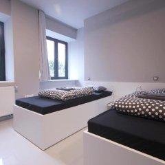 Hostel 63 спа