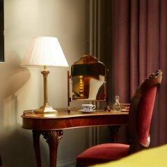 Hotel Pulitzer Amsterdam 5* Президентский люкс с различными типами кроватей фото 10