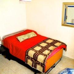Отель Camping Kromidovo Болгария, Сандански - отзывы, цены и фото номеров - забронировать отель Camping Kromidovo онлайн комната для гостей фото 2