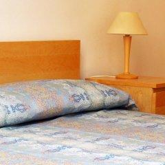 Отель B&B Corte Marsala Италия, Болонья - отзывы, цены и фото номеров - забронировать отель B&B Corte Marsala онлайн удобства в номере