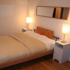Отель Vienna's Place Apartment Karlsplatz Австрия, Вена - отзывы, цены и фото номеров - забронировать отель Vienna's Place Apartment Karlsplatz онлайн комната для гостей фото 5