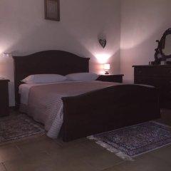 Отель Felix House Сан-Мартино-Сиккомарио комната для гостей фото 5