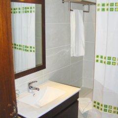 Отель Via Dona Ana Conkrit Rentals 3* Апартаменты разные типы кроватей фото 6