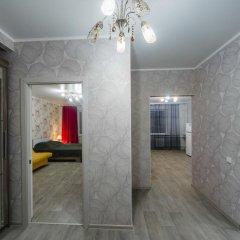 Гостиница Home Apartments в Оренбурге отзывы, цены и фото номеров - забронировать гостиницу Home Apartments онлайн Оренбург интерьер отеля