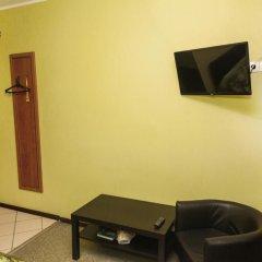 Мини-Отель Миллениум в Центре Стандартный номер с двуспальной кроватью фото 7