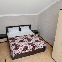 Отель Tihaya Gavan Chalet Адлер комната для гостей фото 4