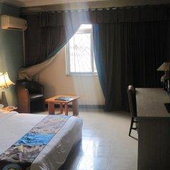 Axari Hotel & Suites комната для гостей фото 3