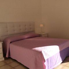 Отель B&B Dolce Casa 3* Стандартный номер фото 7