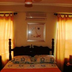 Отель Fairview Guest House 3* Номер категории Эконом с различными типами кроватей фото 4