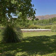 Отель Posada del Angel Аргентина, Сан-Рафаэль - отзывы, цены и фото номеров - забронировать отель Posada del Angel онлайн фото 2