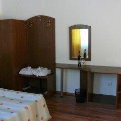 Park Hotel Kyoshkove 2* Люкс фото 12