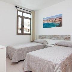 Отель Tao Morro Jable комната для гостей фото 3