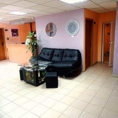 Family Hotel Dalis фото 30