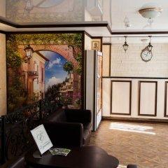 Гостиница Единство в номере фото 2