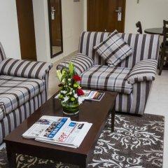 Отель Arabian Dreams Deluxe Hotel Apartments ОАЭ, Дубай - отзывы, цены и фото номеров - забронировать отель Arabian Dreams Deluxe Hotel Apartments онлайн питание