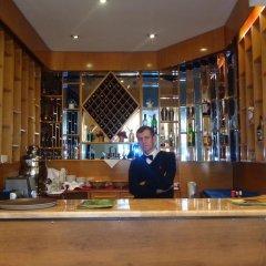 Floria Hotel Турция, Ургуп - отзывы, цены и фото номеров - забронировать отель Floria Hotel онлайн гостиничный бар
