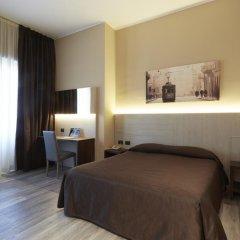 Отель Ritter Hotel Италия, Милан - - забронировать отель Ritter Hotel, цены и фото номеров комната для гостей фото 2