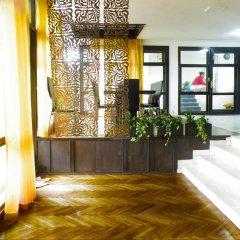Отель Guest House Zora Болгария, Генерал-Кантраджиево - отзывы, цены и фото номеров - забронировать отель Guest House Zora онлайн интерьер отеля