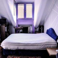 Отель Appartamento Vittorio 61 комната для гостей фото 3