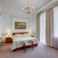 Гостиница Пекин 4* Апартаменты Золотой сад с разными типами кроватей