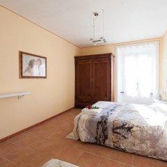 Отель Sulmare Club Италия, Аулла - отзывы, цены и фото номеров - забронировать отель Sulmare Club онлайн комната для гостей фото 5