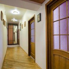Гостиница Kniazia Romana 7 интерьер отеля фото 3