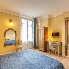 Отель AZZI Флоренция комната для гостей фото 3