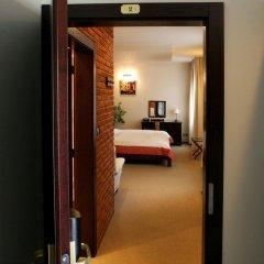 Отель Green Gondola 3* Стандартный номер фото 4