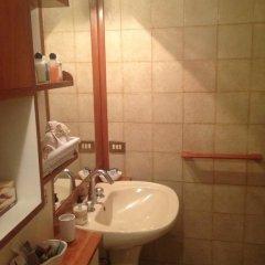 Отель Casa dell'Angelo 3* Апартаменты с различными типами кроватей фото 50