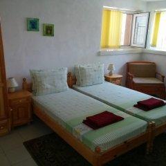 Отель Plamena Guest Rooms 2* Люкс фото 9