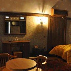 Stone Hotel Istanbul Турция, Стамбул - 1 отзыв об отеле, цены и фото номеров - забронировать отель Stone Hotel Istanbul онлайн удобства в номере