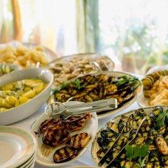 Отель Mion Италия, Сильви - отзывы, цены и фото номеров - забронировать отель Mion онлайн питание фото 3