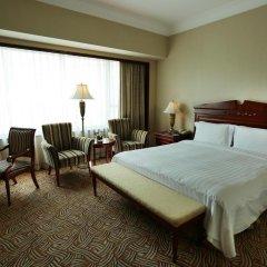 Guxiang Hotel Shanghai комната для гостей фото 3