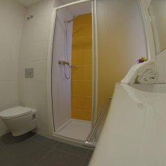 Hotel 3K Faro Aeroporto 3* Стандартный номер с различными типами кроватей фото 5