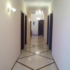 Hotel Royal Saranda Стандартный номер