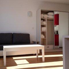 Апартаменты Tes Rila Park & Semiramida Apartments Студия фото 2