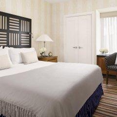 The Wink Hotel комната для гостей фото 5