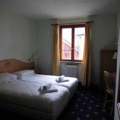 Hotel Valverde 3* Стандартный номер с двуспальной кроватью фото 14