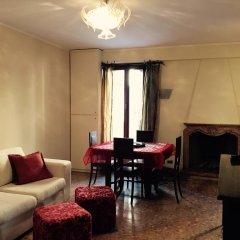 Апартаменты Hd Apartment Венеция интерьер отеля фото 2