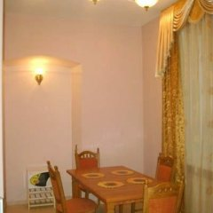 Апартаменты Lviv's Rynok Square Apartments Апартаменты фото 3