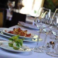 Отель Quinta da Palmeira - Country House Retreat & Spa питание фото 2