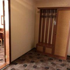 Гостиница Александровский 3* Стандартный номер разные типы кроватей фото 3