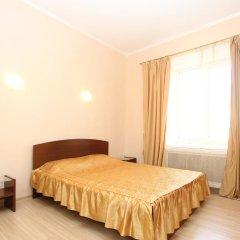 Гостиница АпартЛюкс Краснопресненская 3* Апартаменты с различными типами кроватей фото 6