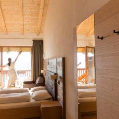 Отель Gasthaus Prennanger Горнолыжный курорт Ортлер детские мероприятия