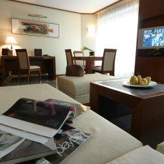Отель Goldstar Resort & Suites Франция, Ницца - 1 отзыв об отеле, цены и фото номеров - забронировать отель Goldstar Resort & Suites онлайн в номере