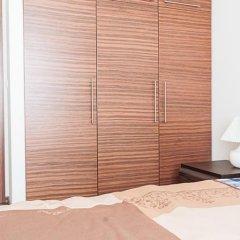 Отель Marina Residence спа