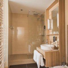 Отель Star Inn Premium Haus Altmarkt, By Quality 3* Стандартный номер фото 12