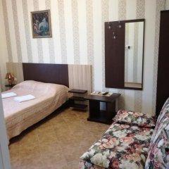 Гостевой Дом У Сильвы Номер Комфорт с разными типами кроватей фото 12